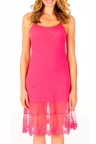 1402 pink.1 small2