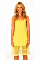 1402 yellow small2