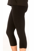 Threadz Ruche Legging