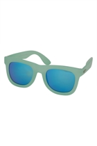 Say Anything Sunglasses