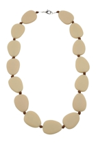 Mekong Short Necklace