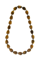 Mekong Long Necklace
