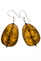 Mekong Earrings