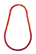 Sapa Long Necklace