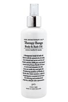 Therapy range bath body oil cv c small2