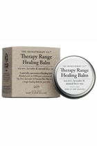 Healing Balm Tea Tree Lavender & Natural Bees Wax