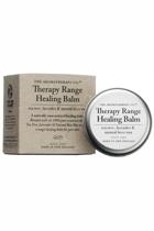 Therapy healing 21g healing balm tea tree  lavender   natural bees wax small2