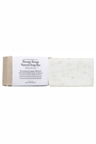 Natural Soap Wild Rose & Vetiver