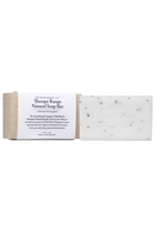 Natural Soap Wild Mint & Bergamot
