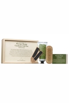 Therapy Gardener Gift Set Wild Lime & Mint