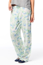 Monet PJ Pants