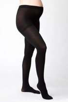 Microfibre Opaque Tights
