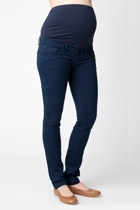 W3209 peggy stretch denim dn 02 small2