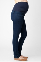W3209 peggy stretch denim dn 03 small2