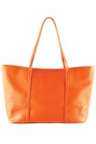 LOUENHIDE Cascade Bag