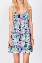 Elise summer dress ft.1 small2