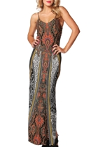 Golden Voice Maxi