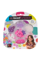 Craft Play Bead Fun Packs
