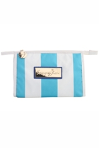 Make Up Bag Stripes Collection