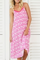 Gift of hope night dress 0763 rrp 89.95 small2