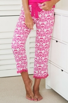 Gift of hope pant 0739 rrp 39.95 pink hope top 0696 rrp 44.95.1 small2