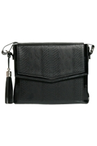 Amanda Cross Body Ipad Bag