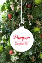 Pamper Surprise