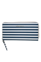 Large Wallet Stripe