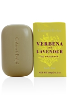 Verbena lavender body bar small2