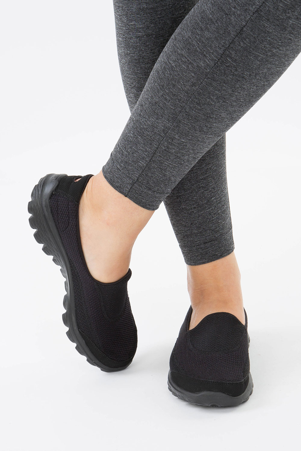skechers go walk 2 shoes womens flats for everything