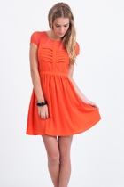 7620038 soma dress c2 f small2