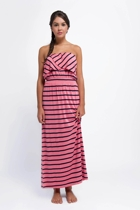 7600348 bayside maxi dress small2