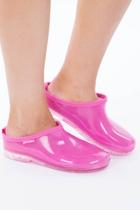 Annabel Trends Slider Gummies