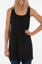 IDS Pocket Tank Dress