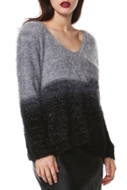 Fate Ava Ombre Jumper