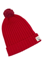Keeping Cosy Bobble Hat