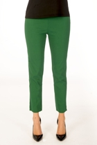 7319 green small2