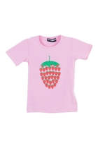 Sme strawb  strawberry small2