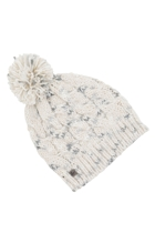 All About Eve Alta Beanie