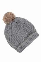 All About Eve Snowbird Beanie