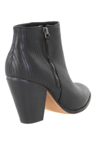 Idaho Ankle Boot