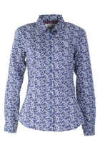 Ditsy Liberty Shoreditch Shirt