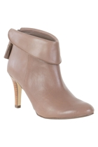 Josephina Ankle Boot
