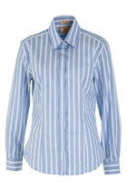 Ellerslie Shirt