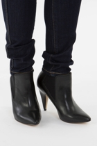 Ablaze Ankle Boot