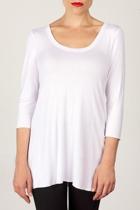 Svlt36 white   garment shot small2