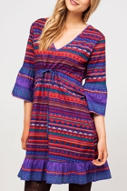 Tyra ts14 21 aztec orange 202 small2