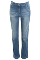 Miracle Denim Wash Jean