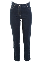 Miracle Slim Fit Jean