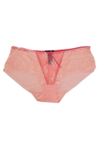 Dentelle Culotte Brief